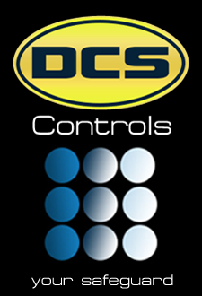 DCS-your-safeguard-225x330p.png